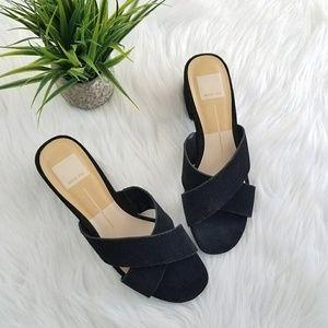 Dolce Vita Ferne Sandal